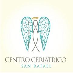 Centro Geriátrico San Rafael